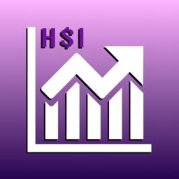 Hang Seng Analysis