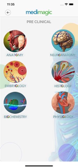 S3D MediMagic on the App Store