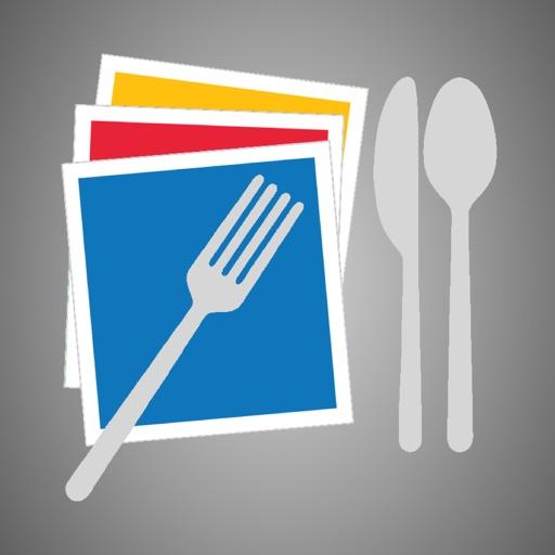 VizChef for iPad