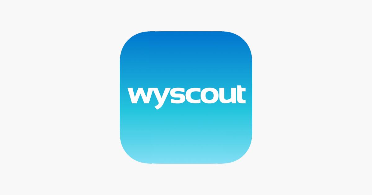 Www Mobile De Wy Scout 24 De Auto 125 000 Voitures Doccasion En