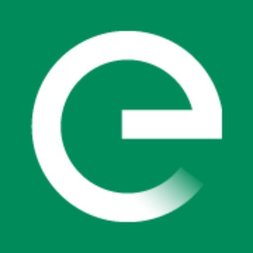 Enel Ceará-Coelce agora é Enel