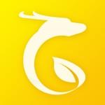 龙分期-网贷贷款借钱软件app