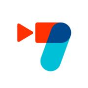 视频制作器 VideoDay - 视频编辑 & 视频剪辑