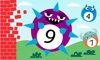 Monster Math - Learning fun