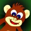 Monkey Rounds: Run, Jump, Race