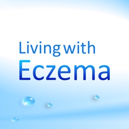 Living with Eczema