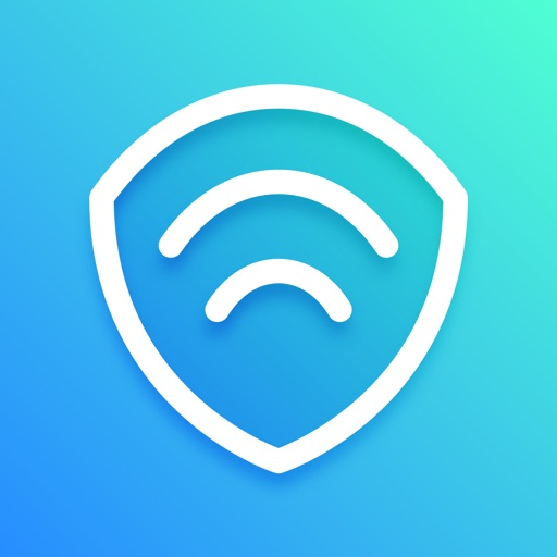 VPN/ВПН secure browser - Snowd