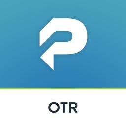 OTR Pocket Prep