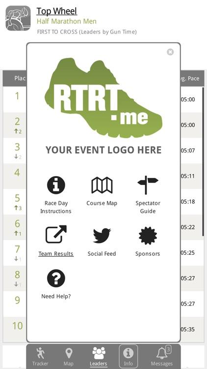 RTRT.me screenshot-6