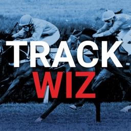 Horse Racing Betting TrackWiz
