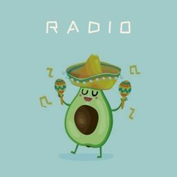 BigCow Radio Online