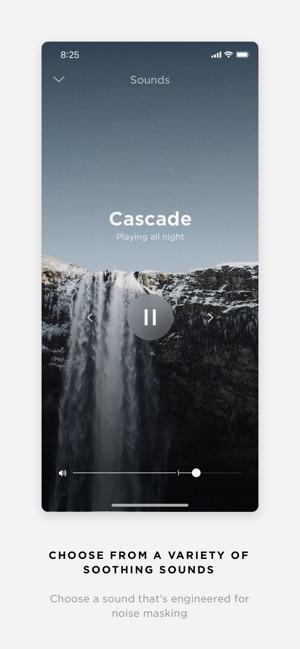 Bose® Sleep on the App Store