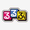 JTB Publishing, Inc. - るるぶ/観光ガイド&ホテル予約 アートワーク