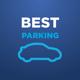 Bestparking