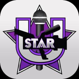 U-Star Music