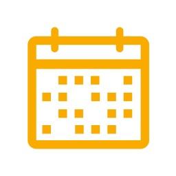 Morrisons My Schedule