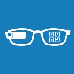Smart Glasses Authenticator