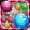 Bubble Candy Shooter Mania