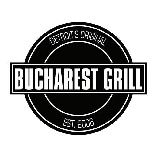 Bucharest Grill Inc