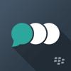 BlackBerry Connect