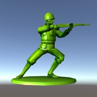 Codes for Army Men Battle Simulator Hack