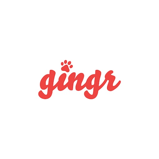 Gingr Notifications
