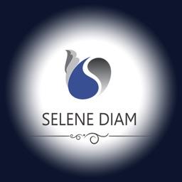 Selene-Diam