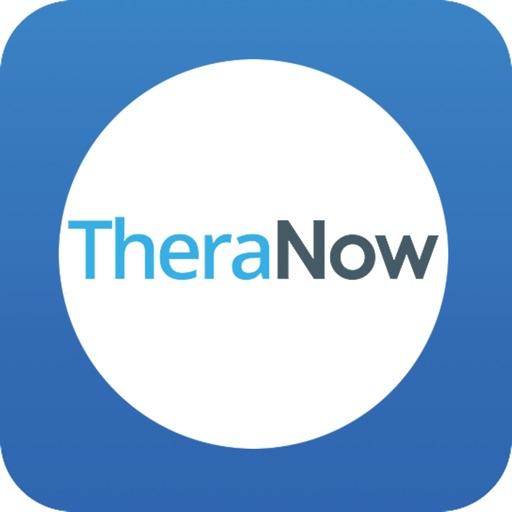 Theranow