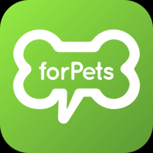 forPets