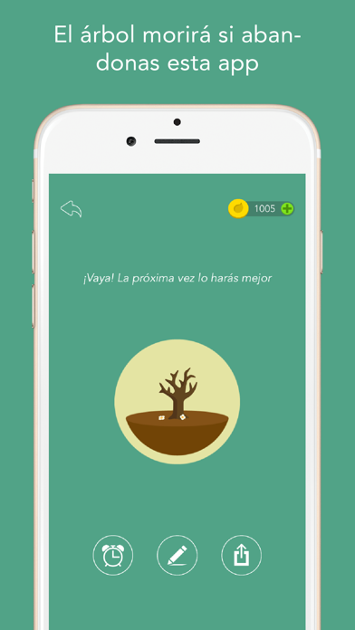 download Forest apps 8