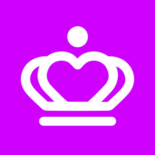 Znakomstva - Online Dating App