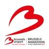 点击获取Brussels Marathon 2019