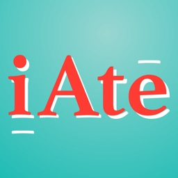 iAte Weight Loss