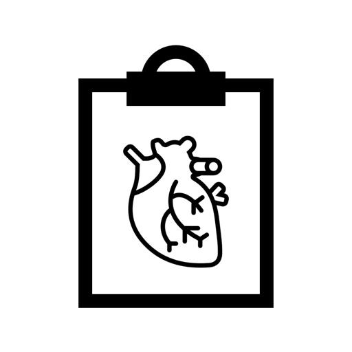 Heart Survey