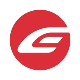苏e行-苏州地铁官方APP