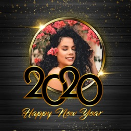 Happy New Year Wishes's 2020