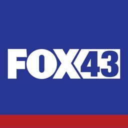 WPMT FOX43 News for Central PA