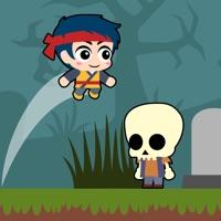 Codes for Super Ninja Boy Run Hack
