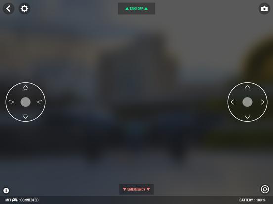 Gamepad Controller for RS screenshot 14