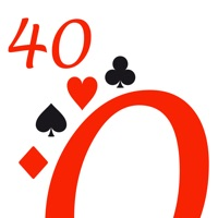 Codes for Scala 40 Hack