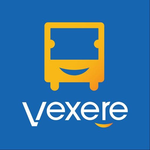 VeXeRe: đặt vé xe khách online