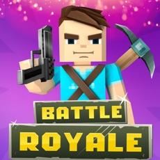 Activities of Mad GunZ: FPS & Battle Royale