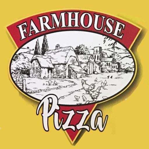 Farm House Pizza Warrington