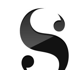 Scrivener analyse, service client