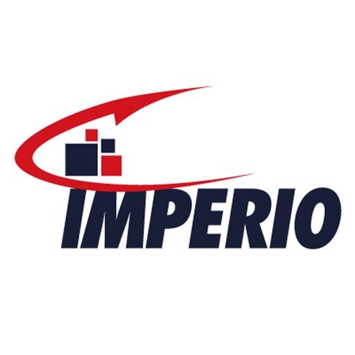 Imperio Cargo