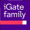 iGate Family