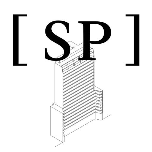 Sao Paulo Typology