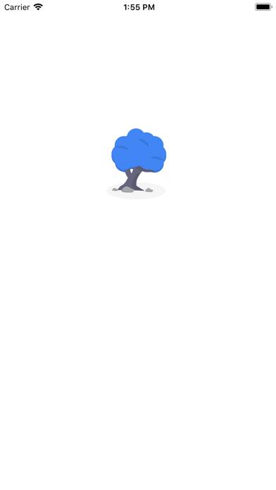 点击获取水木社区 - 天天水木