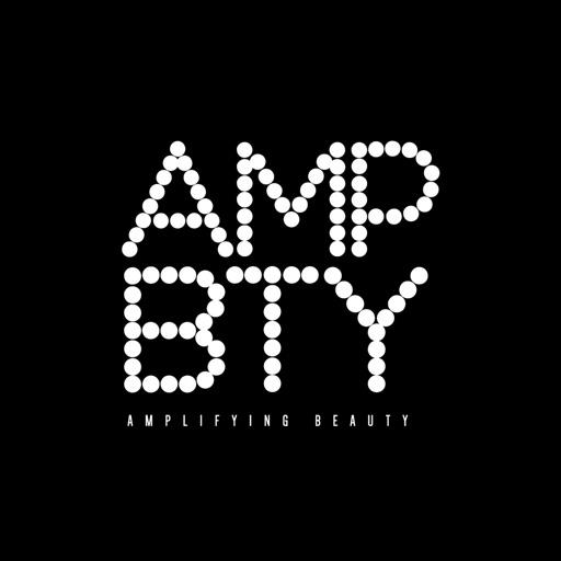Amp Bty