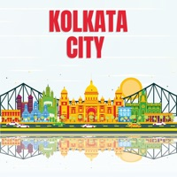 Kolkata City Of Sweetness